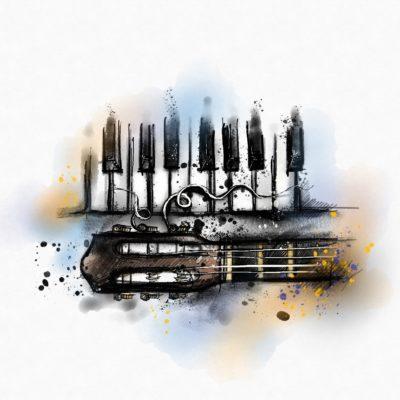 Piano_Chitarra